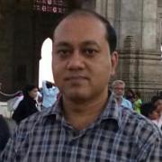 Barnwal / Baranwal Groom