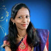 Koli Bride