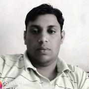 Khati / Khatti Groom