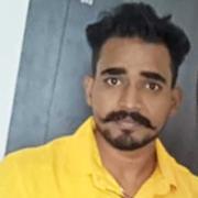 Raghuvanshi Rajput Divorced Groom