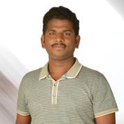 Parkavakulam Nathaman Divorced Groom