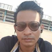 Parwar Jain Groom