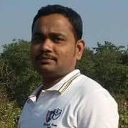 Kunbi Maratha Groom