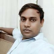 Sindhi Bhaiband Divorced Groom