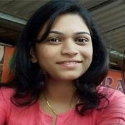 Namdev Shimpi Doctor Bride