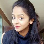 Kachhia Patel Doctor Bride