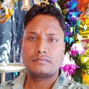 Rajbhar Groom