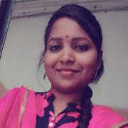 Most Backward Caste (MBC) Bride