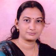 SettiBalija Bride