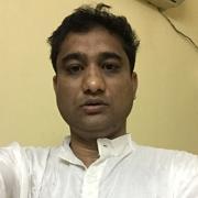 Padmashali / Padmasali Divorced NRI Groom