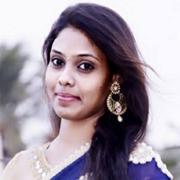 Chennai Kshatriya Raju Matrimony - 100 Rs Only to Contact Matches