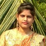 Karanam/Karana Bride