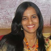 Bhavsar Divorced Bride