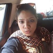 Mazhabi Sikh Doctor Bride