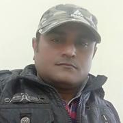 Thakur Divorced Groom