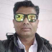 Mang Kotwalia Groom