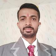 Kumbhar / Kumbhakar Divorced Groom