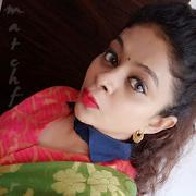 Mahyavanshi / Mahyabansi Divorced Bride
