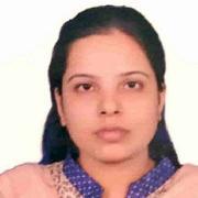 Lakhera Bride