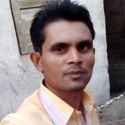 Koli Patel Divorced Groom