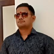 Maratha Groom