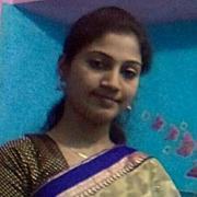 Daivadnya/Daivajna Brahmin Bride