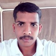 Thiyya Groom