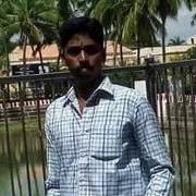 Meenavar/Parvatharajakulam Divorced Groom