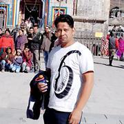 Khatri Rajput Groom