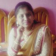 Madar Bride