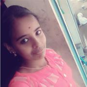 Vilakkithala Nair Bride