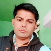 Jangid Brahmin Groom