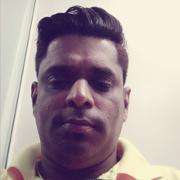 Bhandari Divorced Groom