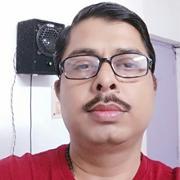 Brahmin Divorced Groom