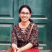 Rama Kshatriya Divorced Doctor Bride