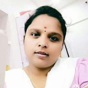 Nayaka Bride