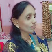 Rajput Bride