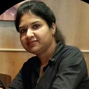Dhanka Divorced Bride