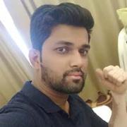 Bhavsar Groom