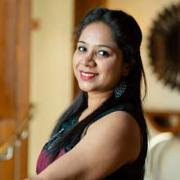 Oad Rajput / Odh Bride