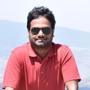 Vaidiki Velanadu NRI Groom