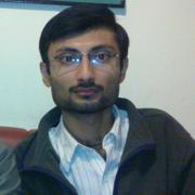 Bhatia Groom