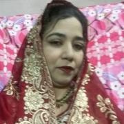 Hanafi Bride