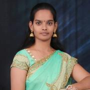 Thogata Bride