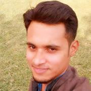 Dhangar Rajput Groom