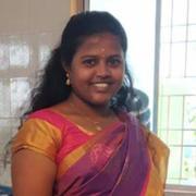 Thambiran Bride