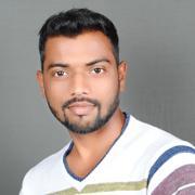 Mahadev Koli Groom
