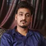 Sanadhya Brahmin Groom