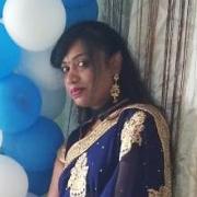 Nayaka Divorced Bride