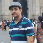 Ambastha Kayastha Groom